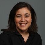 CT Melissa Harris.JPG