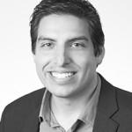 Derrick Feldmann, President, Achieve